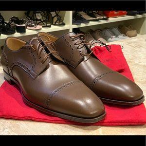 6c322de0e3da Christian Louboutin · Christian Louboutin Men s Shoes. Boutique
